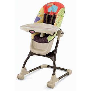 High Chairs & Booster Seats Buy High Chairs, Booster