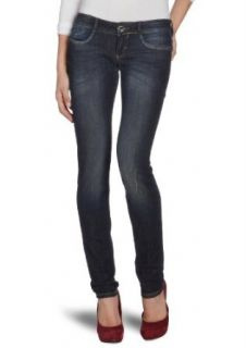 Gang Damen Jeans PICCA   blue stretch denim night sky Skinny / Slim