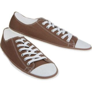 Canvas Mens Shoes Buy Sneakers, Slip ons, & Sandals