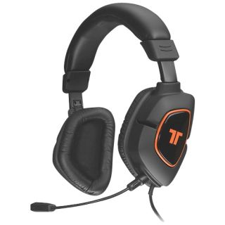 Tritton AX 180 Universal Gaming Headset