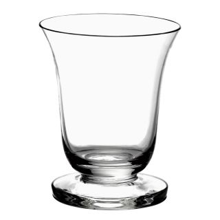 La Rochere Jean Luce Mouth blown Wine Glasses (Set of 6) Today $81.99